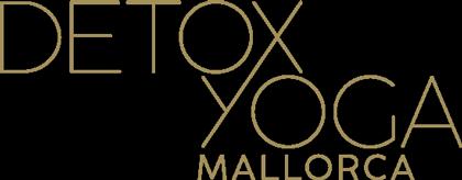 Detox Yoga Mallorca
